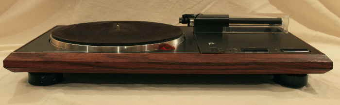 Infinity_Air_Bearing_Turntable_Front