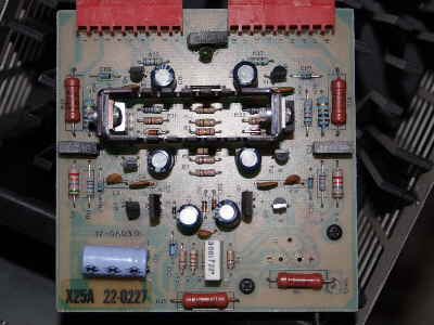 SAE_X25_Boards